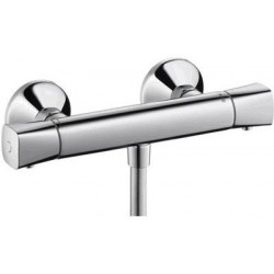 Grohe Concetto keukenmengkraan laag