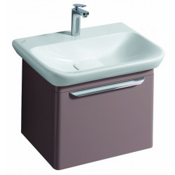 Grohe Concetto afbouwdeel
