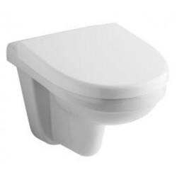Basic toiletkraan