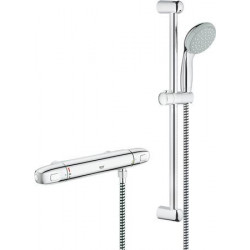 Grohe Eurostyle Cosmo