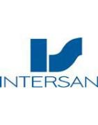 intersan